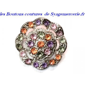 https://www.syagemercerie.fr/119-thickbox/bouton-strass-a-coudre-en-taille-25-mm-x-6-pieces.jpg