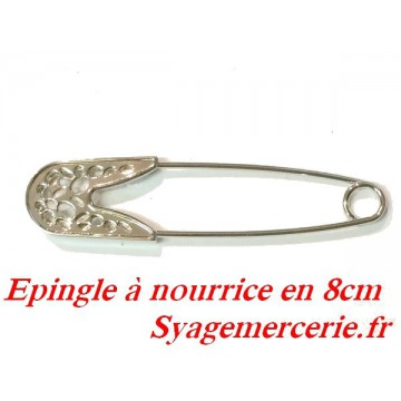 https://www.syagemercerie.fr/1227-thickbox/epingle-a-nourice-en-8-cm-metal-argent-en-broche-pour-decorations.jpg
