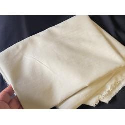 Tissu Coton Mastic Au Mètre En Grande Largeur
