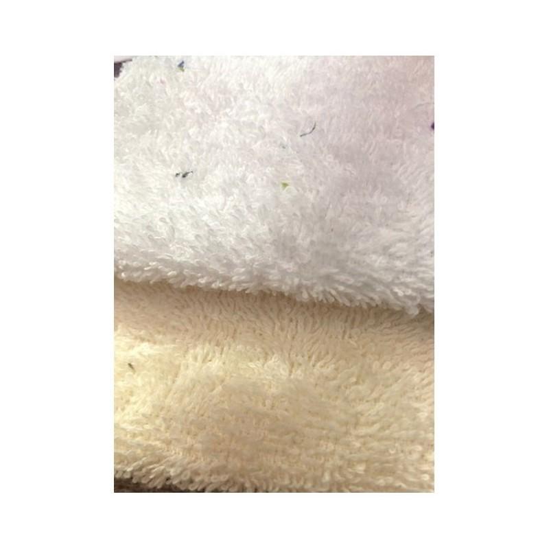 Tissu Eponge Serviette Au Mètre En Grande Largeur