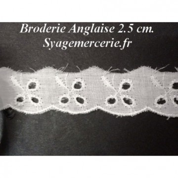 https://www.syagemercerie.fr/222-thickbox/broderie-anglaise-au-metre-blanche-en-25-cm.jpg
