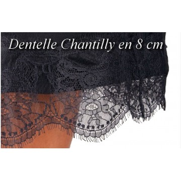 https://www.syagemercerie.fr/2698-thickbox/dentelle-chantilly-couture-en-8-cm-a-coudre-noir.jpg
