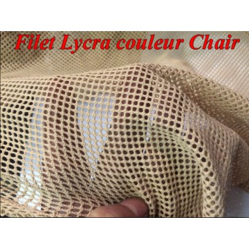 https://www.syagemercerie.fr/2741-thickbox/filet-lycra-au-metre-couleur-chair-largeur-de-1-metre-10-pour-danse-et-lingerie.jpg