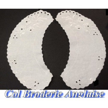 https://www.syagemercerie.fr/2922-thickbox/col-en-broderie-anglaise-blanc-a-coudre.jpg