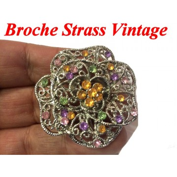 https://www.syagemercerie.fr/3147-thickbox/broche-en-strass-parme-et-moutarde-sur-un-support-argent-pour-customisations.jpg