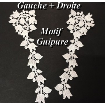 https://www.syagemercerie.fr/3931-thickbox/motif-patch-en-guipure-dentelle-fleurs-brode-en-blanc-a-coudre-customisations.jpg