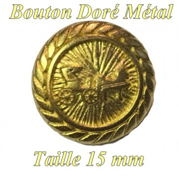 https://www.syagemercerie.fr/4071-thickbox/bouton-dore-en-taille-15-mm-metal-a-queue-motif-caleche-a-coudre.jpg