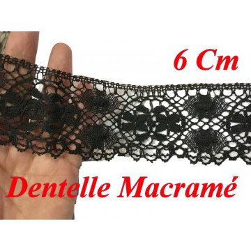 https://www.syagemercerie.fr/4146-thickbox/galon-dentelle-macrame-en-6-cm-noir.jpg