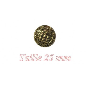 https://www.syagemercerie.fr/4305-thickbox/bouton-dore-fantaisie-a-coudre-en-taille-25-mm-pour-customisations.jpg