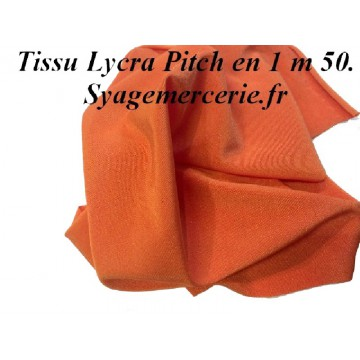 https://www.syagemercerie.fr/4587-thickbox/tissu-lycra-au-metre-pitch-couleur-orange-pour-lingerie-et-customisations.jpg