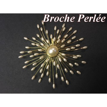 https://www.syagemercerie.fr/5403-thickbox/broche-pour-femmes-en-perles-ecru-sur-support-dore-pour-decorations-et-customisations.jpg