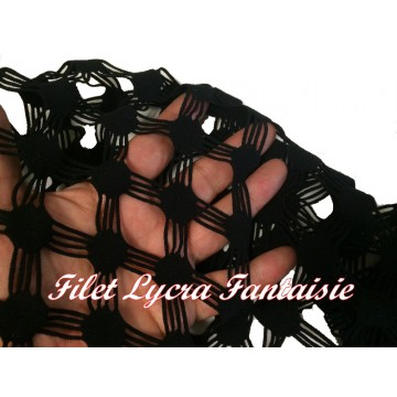 https://www.syagemercerie.fr/5884-thickbox/tissu-filet-au-metre-en-lycra-noir-en-grande-largeur-lingerie-et-customisations.jpg