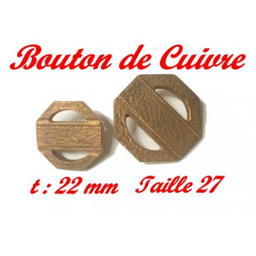https://www.syagemercerie.fr/6725-thickbox/bouton-couture-cuivre-en-taille-22-mm-a-queue-pour-fabrication-de-vetements-et-decorations.jpg