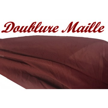 https://www.syagemercerie.fr/6747-thickbox/doublure-maille-au-metre-en-couleur-bordeaux-pour-vetements-tansparents-et-confections.jpg