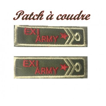 https://www.syagemercerie.fr/7461-thickbox/ecusson-patch-embleme-militaire-exy-army-a-coudre.jpg