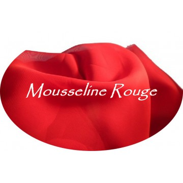 https://www.syagemercerie.fr/7721-thickbox/tissu-mousseline-polyester-au-metre-rouge.jpg