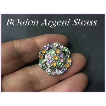 https://www.syagemercerie.fr/9679-thickbox/bouton-strass-a-coudre-en-taille-25-mm-a-coudre-pour-customisations.jpg