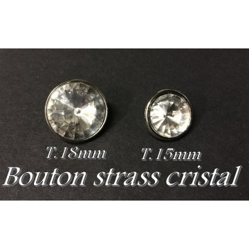 https://www.syagemercerie.fr/9687-thickbox/bouton-strass-cristal-blanc-taille-15-mm-a-facette-cerle-argent-couture.jpg